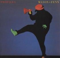 Nick Mason Profiles kapagi_26913112010