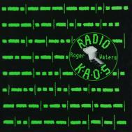 Roger Waters Radio KAOS