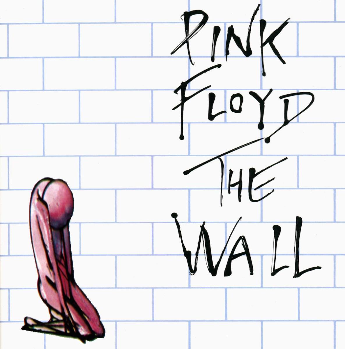 The Wall Nedir? Ne Anlatır?