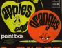 Apples And Oranges TürkçeÇevirisi