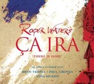 Roger Waters - Ça Ira kapağı