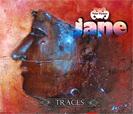 Jane -Traces