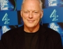 David Gilmour Grammy`e Aday