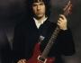 Müzik Dünyasında Büyük Kayıp GaryMoore!