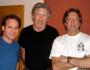 Waters ve Clapton'dan Fakir Çocuklara DestekŞarkısı