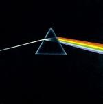 Dark Side Albüm kapağı