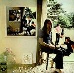 Pink Floyd Ummagumma albüm kapağı