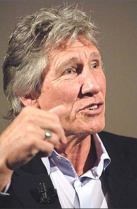 Roger Waters Haziran 2006