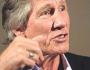 Roger Waters'dan Türk Direnişi İçinMesaj
