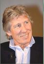 Türk Basınında Roger Waters2013