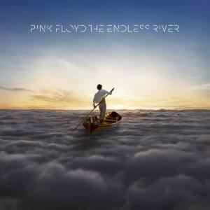 The Endless River albümünün kapak fotoğrafı