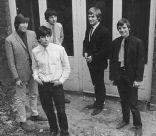ilk Pink Floyd
