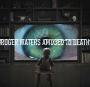 Roger Waters'ın Amused To Death Albümü Yeni Kapak TasarımıylaYayınlanıyor