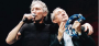 Roger Waters ve Nick Mason SorularınızıYanıtlayacak