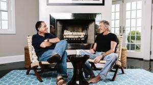 2016 Dünya Turnesi Planlayan Roger Waters