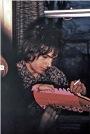 Syd Barrett`in ResimleriSatıldı