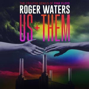 Yeni Roger Waters turne ve albümü