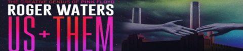 Roger Waters 2017 Amerika turu ve yeni albümü bilgileri