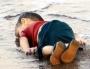 Roger Waters – The Last Refugee TürkçeSözleri