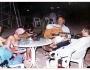 27 Yıl Sonra Birinci Ağızdan David Gilmour'un Türkiye Hikayesi[Video]