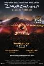 David Gilmour Live At Pompeii Teaser'iYayınlandı