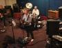 Nick Mason'dan Konserleri ÜstüneAçıklamalar