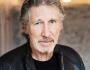 Roger Waters'dan İsrail'e Çok SertTepki