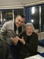 Roger Waters Bir Günlüğüne İstanbul'a Geldi